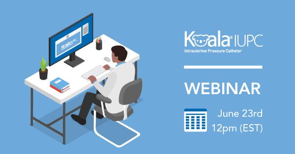 Koala IUPC Webinar