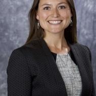 Rachel Harmond